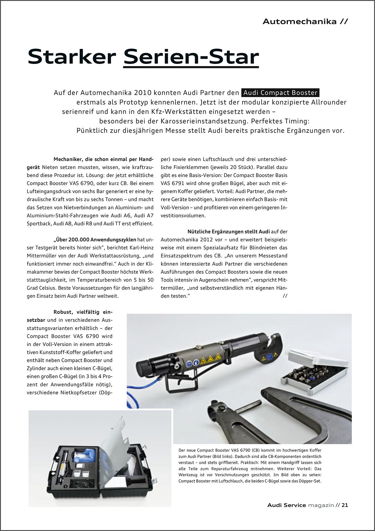 Großartig Layout Eines Kabelgebundenen Magazins Fotos - Der ...